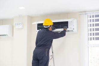 montaz-klimatyzacji